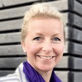 Karin Bäurle