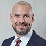 Olaf Emker