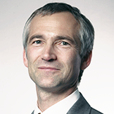 Harald Felten