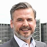 Gerrit Fischer