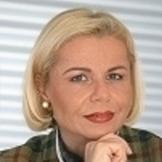Helga Forstner