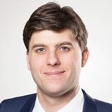 Daniel Helm