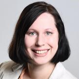 Nicole Jänicke