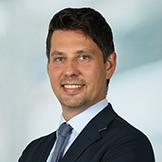 Philipp Klugmann
