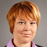 Diana Körn