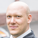 Matthias Löcher