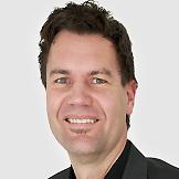 Hans-Martin Mensch