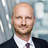 Michael Morgenstern