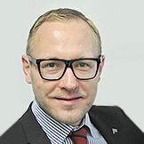 Christof Raak