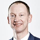 Martin Sauerschnig