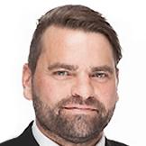 Stefan Schießl
