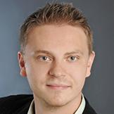 Sebastian Schütz
