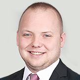 Lukas Stolzenberg