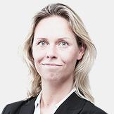 Stefanie Strehlow-Gomille