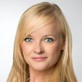 Christina Wilke