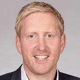 Florian Zeichner